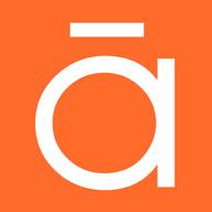 logotipo de NEPTUNO 98 SL